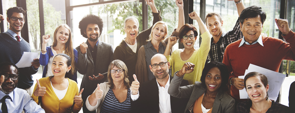 Why Employee onboarding is important for your business