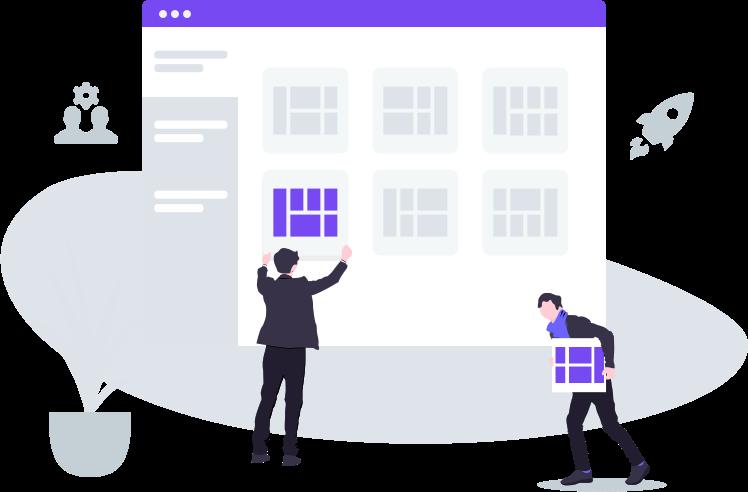 Reasons Why Saketa Migrator is the Perfect Office 365 Migration tool - Saketa